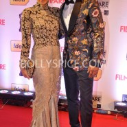 14jan 59thffawards 60 185x185 59th Filmfare Awards Winners List & Red Carpet pictures