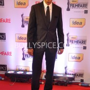 14jan 59thffawards 65 185x185 59th Filmfare Awards Winners List & Red Carpet pictures