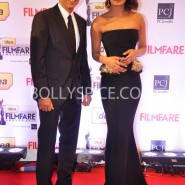14jan 59thffawards 66 185x185 59th Filmfare Awards Winners List & Red Carpet pictures