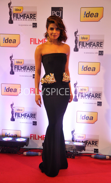 14jan 59thffawards 71 Whos Hot Whos Not: 59th Filmfare Awards