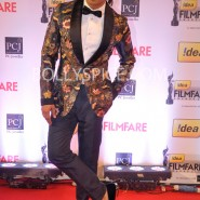 14jan 59thffawards 72 185x185 59th Filmfare Awards Winners List & Red Carpet pictures
