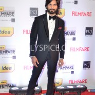 14jan 59thffawards 74 185x185 59th Filmfare Awards Winners List & Red Carpet pictures
