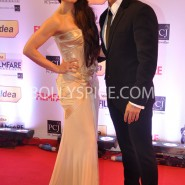 14jan 59thffawards 78 185x185 59th Filmfare Awards Winners List & Red Carpet pictures