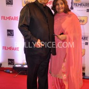 14jan 59thffawards 80 185x185 59th Filmfare Awards Winners List & Red Carpet pictures