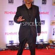 14jan 59thffawards 81 185x185 59th Filmfare Awards Winners List & Red Carpet pictures