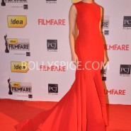 14jan 59thffawards 83 185x185 59th Filmfare Awards Winners List & Red Carpet pictures