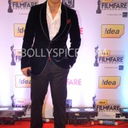 14jan 59thffawards 84 185x185 59th Filmfare Awards Winners List & Red Carpet pictures