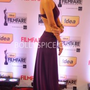 14jan 59thffawards 86 185x185 59th Filmfare Awards Winners List & Red Carpet pictures
