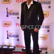 14jan 59thffawards 87 185x185 59th Filmfare Awards Winners List & Red Carpet pictures