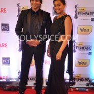 14jan 59thffawards 90 185x185 59th Filmfare Awards Winners List & Red Carpet pictures