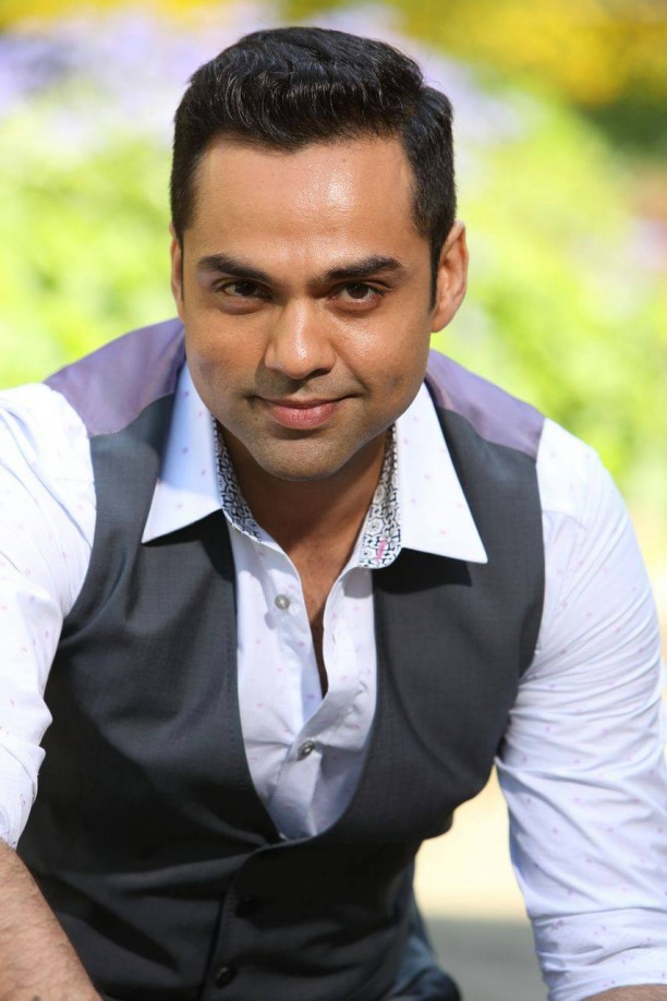 14jan AbhayDeol MusicIndustry 612x918 Abhay Deol leads battle against music labels for unfair treatment