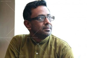14jan ChanderPahar Director01 300x199 An Interview with the Director of Chander Pahar