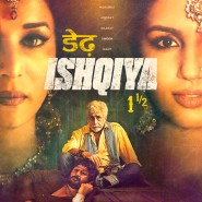 14jan DedhIshqiya Poster02 185x185 Dedh Ishqiya: One and a half times more Ishqiya