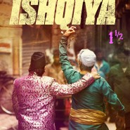 14jan DedhIshqiya Poster04 185x185 Dedh Ishqiya: One and a half times more Ishqiya
