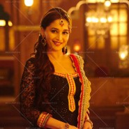 14jan DedhIshqiya Stills01 185x185 Dedh Ishqiya: One and a half times more Ishqiya