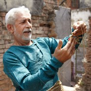 14jan DedhIshqiya Stills03 185x185 Dedh Ishqiya: One and a half times more Ishqiya