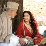 14jan DedhIshqiya Stills07 185x185 Dedh Ishqiya: One and a half times more Ishqiya