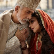 14jan DedhIshqiya Stills09 185x185 Dedh Ishqiya: One and a half times more Ishqiya