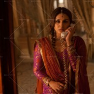 14jan DedhIshqiya Stills12 185x185 Dedh Ishqiya: One and a half times more Ishqiya