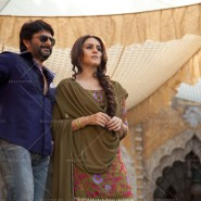 14jan DedhIshqiya Stills16 185x185 Dedh Ishqiya: One and a half times more Ishqiya