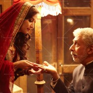 14jan DedhIshqiya Stills17 185x185 Dedh Ishqiya: One and a half times more Ishqiya