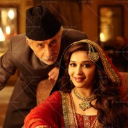 14jan DedhIshqiya Stills18 185x185 Dedh Ishqiya: One and a half times more Ishqiya