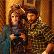 14jan DedhIshqiya Stills19 185x185 Dedh Ishqiya: One and a half times more Ishqiya