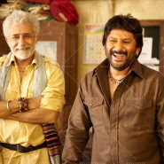 14jan DedhIshqiya Stills22 185x185 Dedh Ishqiya: One and a half times more Ishqiya