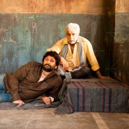14jan DedhIshqiya Stills23 185x185 Dedh Ishqiya: One and a half times more Ishqiya