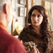 14jan DedhIshqiya Stills25 185x185 Dedh Ishqiya: One and a half times more Ishqiya