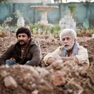 14jan DedhIshqiya Stills28 185x185 Dedh Ishqiya: One and a half times more Ishqiya