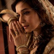 14jan DedhIshqiya Stills31 185x185 Dedh Ishqiya: One and a half times more Ishqiya
