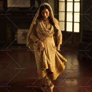 14jan DedhIshqiya Stills33 185x185 Dedh Ishqiya: One and a half times more Ishqiya