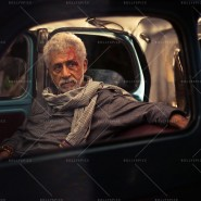 14jan DedhIshqiya Stills34 185x185 Dedh Ishqiya: One and a half times more Ishqiya