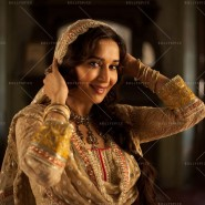 14jan DedhIshqiya Stills37 185x185 Dedh Ishqiya: One and a half times more Ishqiya