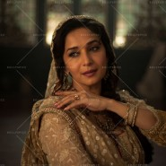 14jan DedhIshqiya Stills39 185x185 Dedh Ishqiya: One and a half times more Ishqiya