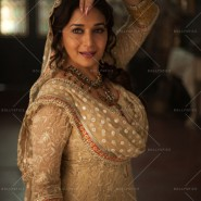 14jan DedhIshqiya Stills40 185x185 Dedh Ishqiya: One and a half times more Ishqiya