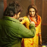 14jan DedhIshqiya Stills42 185x185 Dedh Ishqiya: One and a half times more Ishqiya