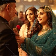 14jan DedhIshqiya Stills45 185x185 Dedh Ishqiya: One and a half times more Ishqiya