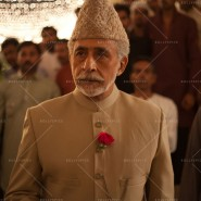 14jan DedhIshqiya Stills46 185x185 Dedh Ishqiya: One and a half times more Ishqiya
