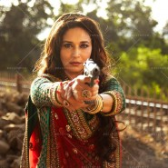 14jan DedhIshqiya Stills47 185x185 Dedh Ishqiya: One and a half times more Ishqiya