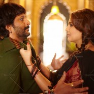 14jan DedhIshqiya Stills49 185x185 Dedh Ishqiya: One and a half times more Ishqiya