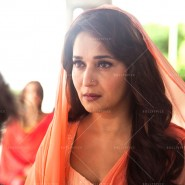 14jan DedhIshqiya Stills52 185x185 Dedh Ishqiya: One and a half times more Ishqiya