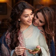 14jan DedhIshqiya Stills53 185x185 Dedh Ishqiya: One and a half times more Ishqiya
