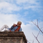14jan DedhIshqiya Stills57 185x185 Dedh Ishqiya: One and a half times more Ishqiya
