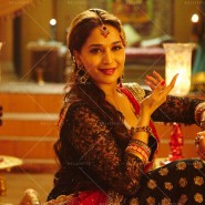 14jan DedhIshqiya Stills58 185x185 Dedh Ishqiya: One and a half times more Ishqiya