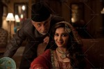 14jan_DedhIshqiya-Stills60
