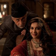 14jan DedhIshqiya Stills60 185x185 Dedh Ishqiya: One and a half times more Ishqiya