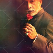 14jan DedhIshqiya Stills65 185x185 Dedh Ishqiya: One and a half times more Ishqiya