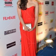 14jan FilmfarePreParty02 185x185 59th Idea Filmfare Nomination List & Red Carpet Event of Pre Awards Party